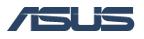 Asus Asustek Logo
