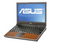 ASUS S6F Camel
