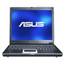 ASUS Z33A