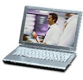 Averatec 2200 Series Image
