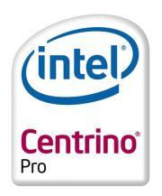 Intel's Santa Rosa/Centrino Pro
