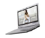HP Compaq B1800 Series