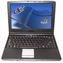 CyberPower Xplorer U30 2000