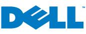 Dell Sub-Notebook UMPC