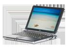 Fujitsu LifeBook P120