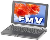Fujitsu LOOX T70M