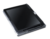 Fujitsu LifeBook T4000 T4020