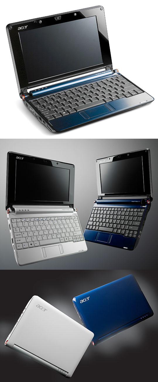 http://www.small-laptops.com/images/g/acer-inspire-one-g1.jpg