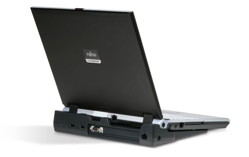 Fujitsu LifeBook B6230 Port Replicator