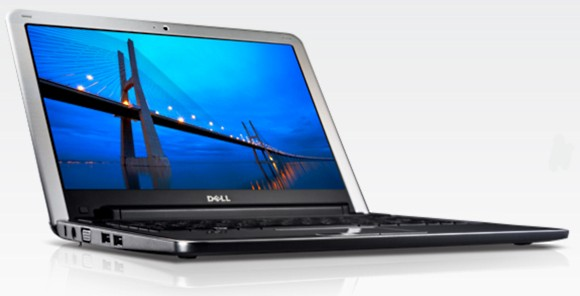 Dell Inspiron Mini 12