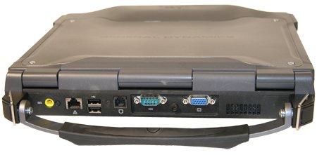 GoBook VR-2