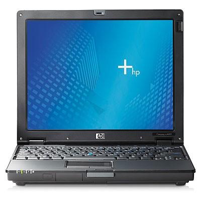 HP Compaq nc4400