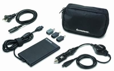 Lenovo 41N8460 Adapter