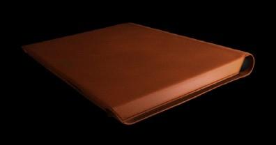 Lenovo ThinkPad Reserve
