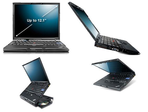 www.small-laptops.com_images_l_lenovo-thinkpad-x61-l.jpg