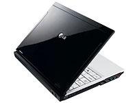 LG R200 Glossy