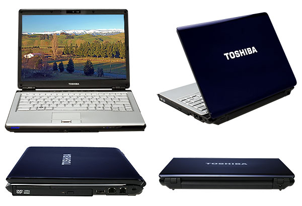Pc drivers toshiba satellite m70 for windows xp www notebookcheck net