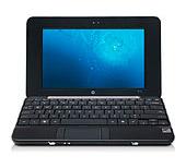 HP Mini 1100