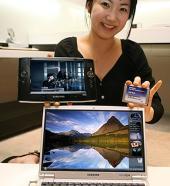 Samsung Q30-SSD