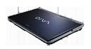 Sony VAIO VGN-TX690P