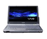 Sony VAIO VGN-TX630P
