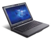 Acer TravelMate 6291