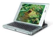 Acer TravelMate C203