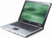 Acer TravelMate TM3001WTCi