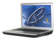 CyberPower Xplorer U3-3000