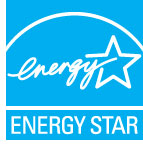 Energy Star Laptops