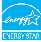 Energy Star Laptops