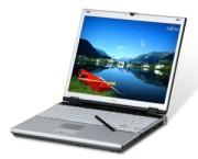 Fujitsu LifeBook B6210