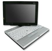 Fujitsu LifeBook P8240