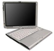Fujitsu LifeBook T8240
