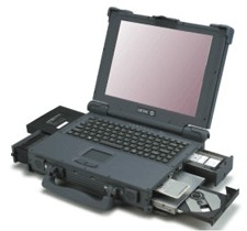 Summary 12 1 Rugged Laptop Search For News About The Getac A790