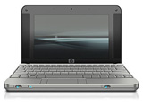 HP Compaq 2133 Mini-Note