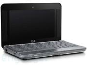 HP Compaq 2133
