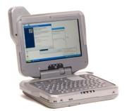 GoBook MR-1