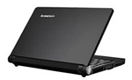 Lenovo IdeaPad Lite S9