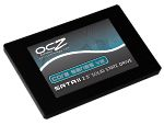 OCZ Core Series V2 SATA II  SSD