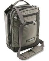 REI Boarding Bag