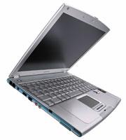 Samsung Q25
