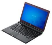 Sony VAIO VGN-TZ180N
