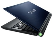 Sony VAIO VGN-TZ191N