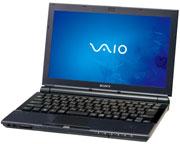 Sony VAIO TZ90