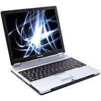 Toshiba Portege M300