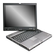 TOSHIBA M400 SATA WINDOWS 7 X64 TREIBER