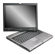 Toshiba Portege M400