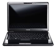 Toshiba Satellite U400 U405