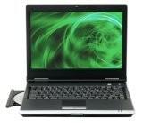 WinBook LX300